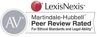 Lexis Nexis | Scott A. Levin