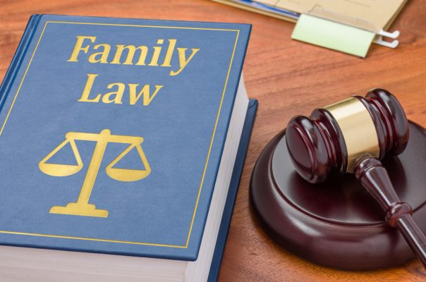 Florida Bar Family Law Section appoints Scott A. Levine to Rules and Forms Committee; Children's Issues Committee; Support Issues Committee, and Equitable Distribution Committee