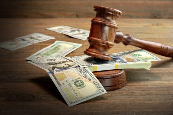 2017 Alimony Reform Bill will not go forward