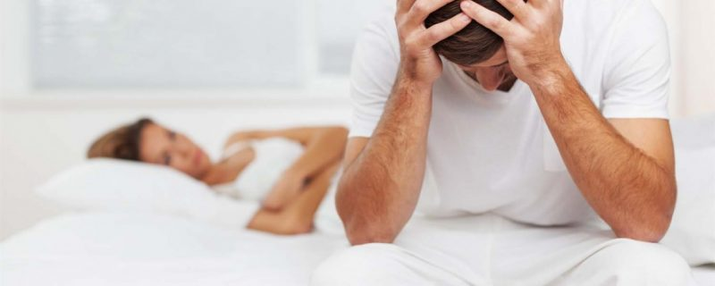 Steps To Divorcing an Abusive Partner