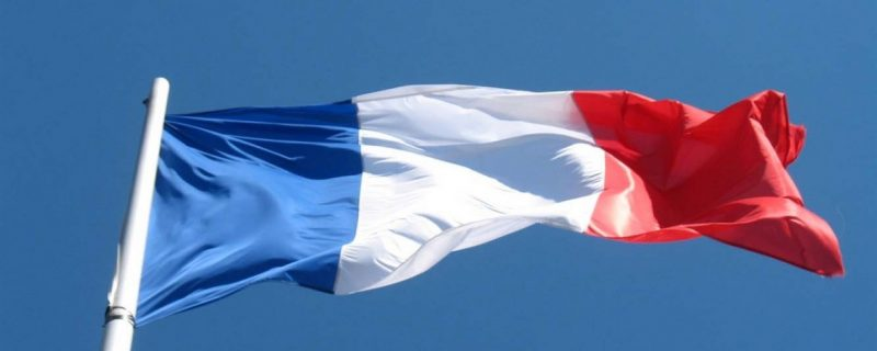 Family Law: France's Socialist government has dropped plans to change family law this year after this weekends protests