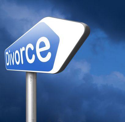 High Net Worth Divorce Lawyer in Fort Lauderdale