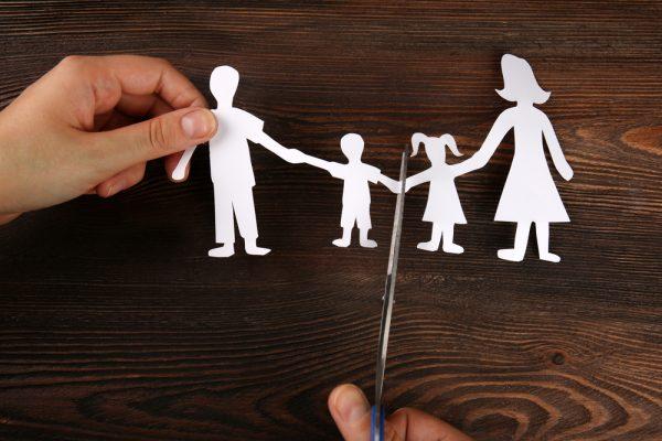 Complex Divorce Litigation Attorney In Fort Lauderdale
